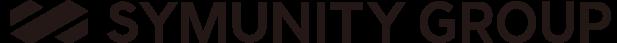 symunityロゴ